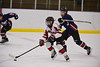 368613-2022084-9-Q1 Unlimited_Player_Digital_Files 54063_SG_SAT 1640 CLARENCE MUSTANGS V KWINGS SILVER