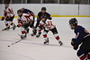 368613-2022084-32-Q1 Unlimited_Player_Digital_Files 54231_SG_SAT 1640 CLARENCE MUSTANGS V KWINGS SILVER