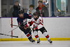 368613-2022084-12-Q1 Unlimited_Player_Digital_Files 54184_SG_SAT 1640 CLARENCE MUSTANGS V KWINGS SILVER