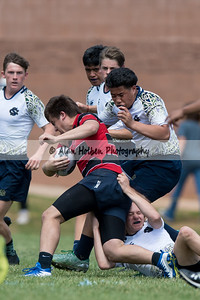 #snowcanyonhighschool #rugby #unitedrugby #snowcanyonrugby #Utahphotographer #utah #highschoolrugby