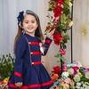 La Bici Roja, Nadia de la Rosa * nadiaofertas@gmail.com* 8094819987