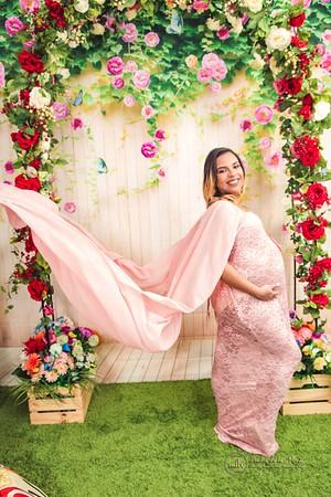 IMG_9567January 20, 2019 The Garden of Love 2019