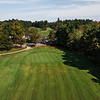 Toughest 18 Holes in North Central MA<br /> Hole 9, Settlers Crossing Country Club<br /> SENTINEL & ENTERPRISE / Ashley Green