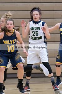 #utahphotographer #snowcanyonhighschool #sc_warrior_basketball #beerieballers3.00 #enterprisehigh #ehs_wolfpack_basketball