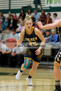 #utahphotographer #snowcanyonhighschool #sc_warrior_basketball #beerieballers3.00 #enterprisehigh #ehs_wolfpack_basketball #girlsbasketball