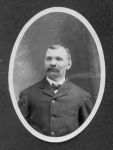Pierre Lanoue