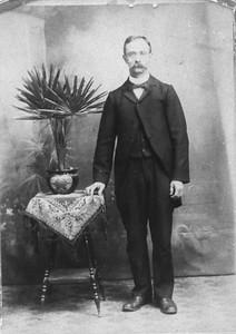 Philias Lanoue
