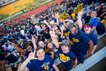 16014-event-Football Game Fans-3685