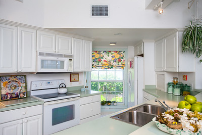 1801 Barefoot Place - Summer Place-80