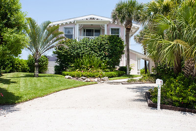1801 Barefoot Place - Summer Place-136