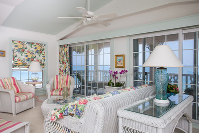 1801 Barefoot Place - Summer Place-56-Edit