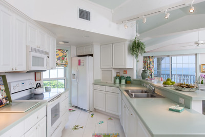 1801 Barefoot Place - Summer Place-81-Edit