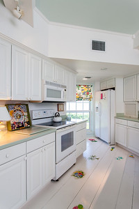 1801 Barefoot Place - Summer Place-90
