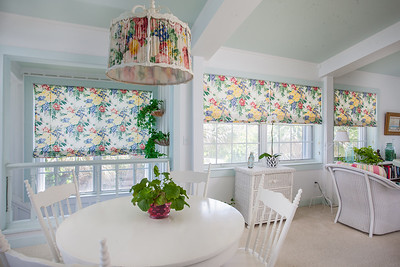1801 Barefoot Place - Summer Place-65-Edit