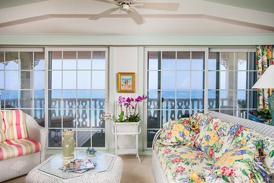 1801 Barefoot Place - Summer Place-62-Edit