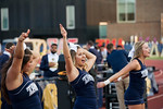 18014-Football and Tailgate-3469