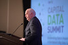 1802_Data Summit 005