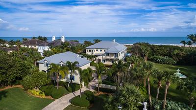 1802 Ocean Drive - 2016 - Aerials-367