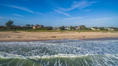 1802 Ocean Drive - 2016 - Aerials-314