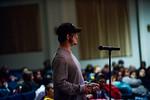 18026 - Rayburn Series Speaker Phillip Bobbitt-0491