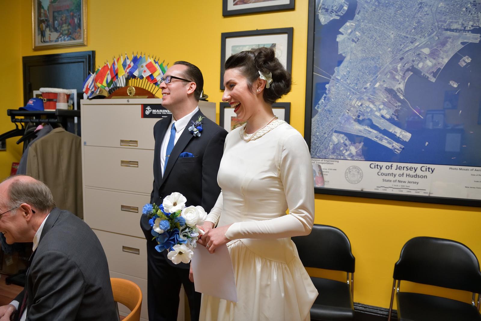 180302_kat-randy_wedding_39