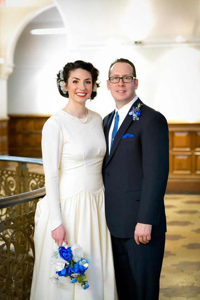 180302_kat-randy_wedding_178