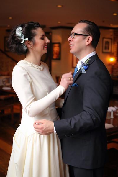 180302_kat-randy_wedding_274