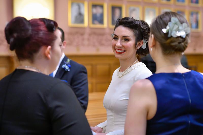 180302_kat-randy_wedding_27