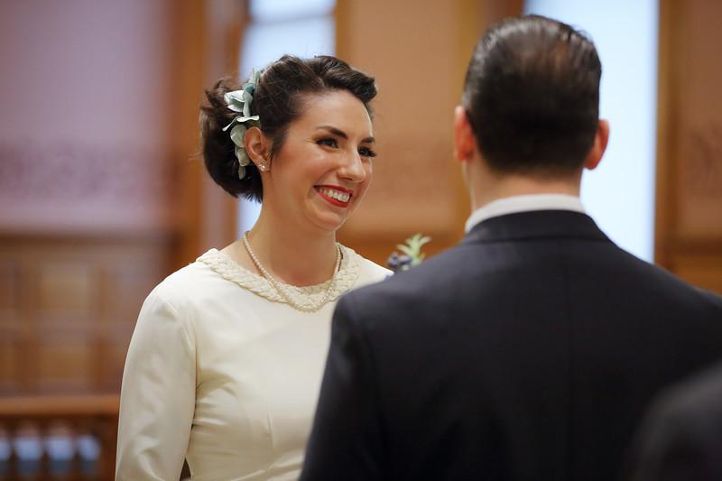180302_kat-randy_wedding_91