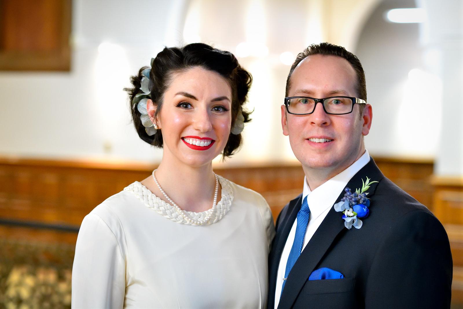 180302_kat-randy_wedding_176