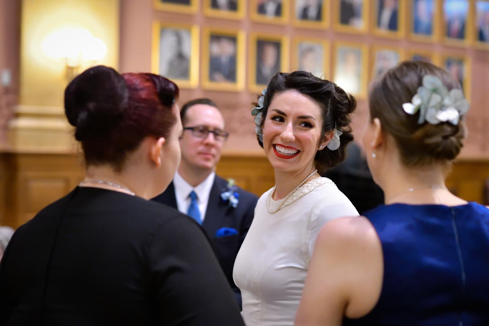 180302_kat-randy_wedding_24