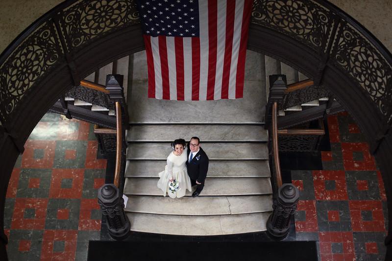 180302_kat-randy_wedding_222