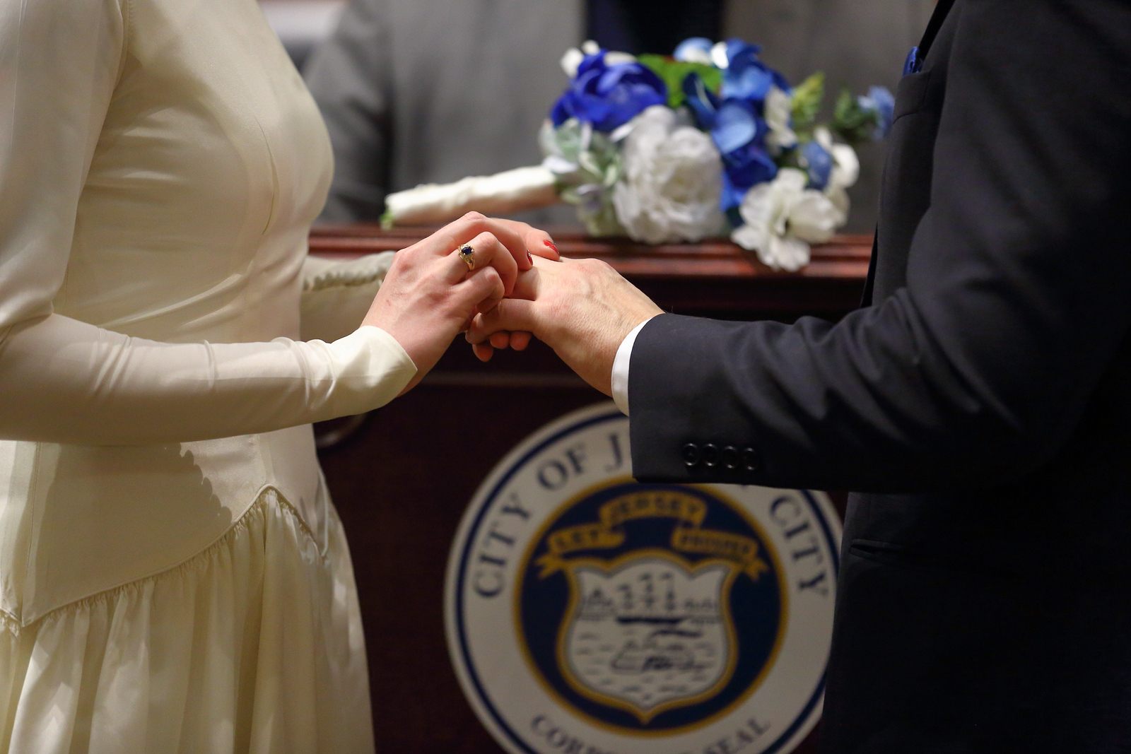 180302_kat-randy_wedding_97