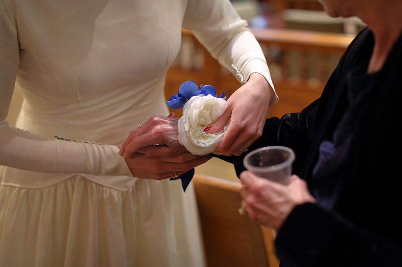 180302_kat-randy_wedding_20