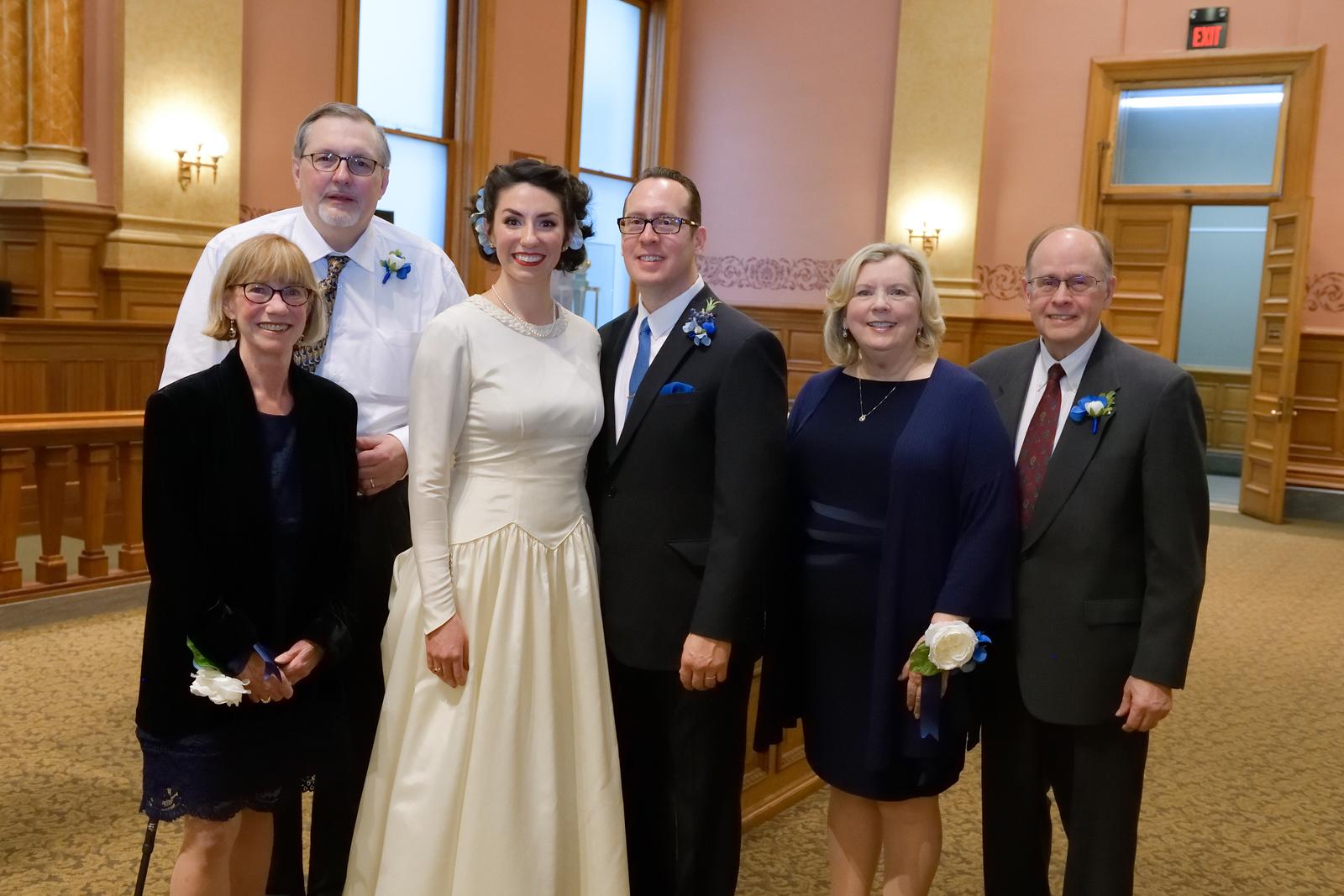 180302_kat-randy_wedding_147