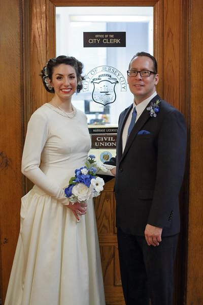 180302_kat-randy_wedding_199