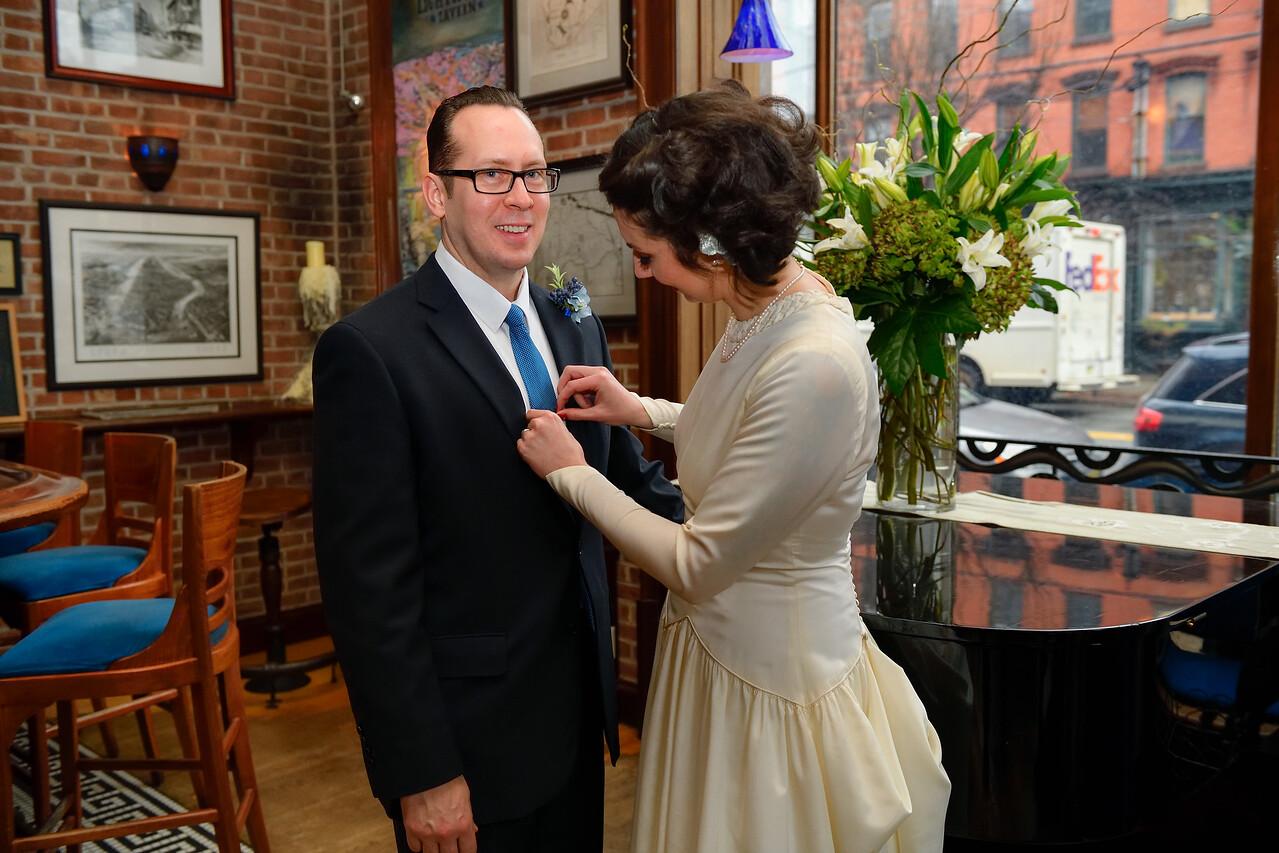 180302_kat-randy_wedding_283