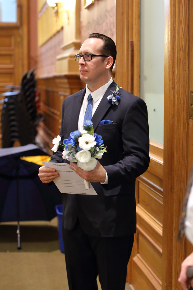 180302_kat-randy_wedding_21