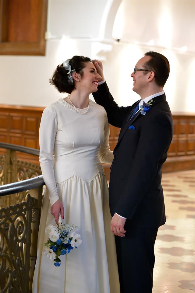 180302_kat-randy_wedding_184
