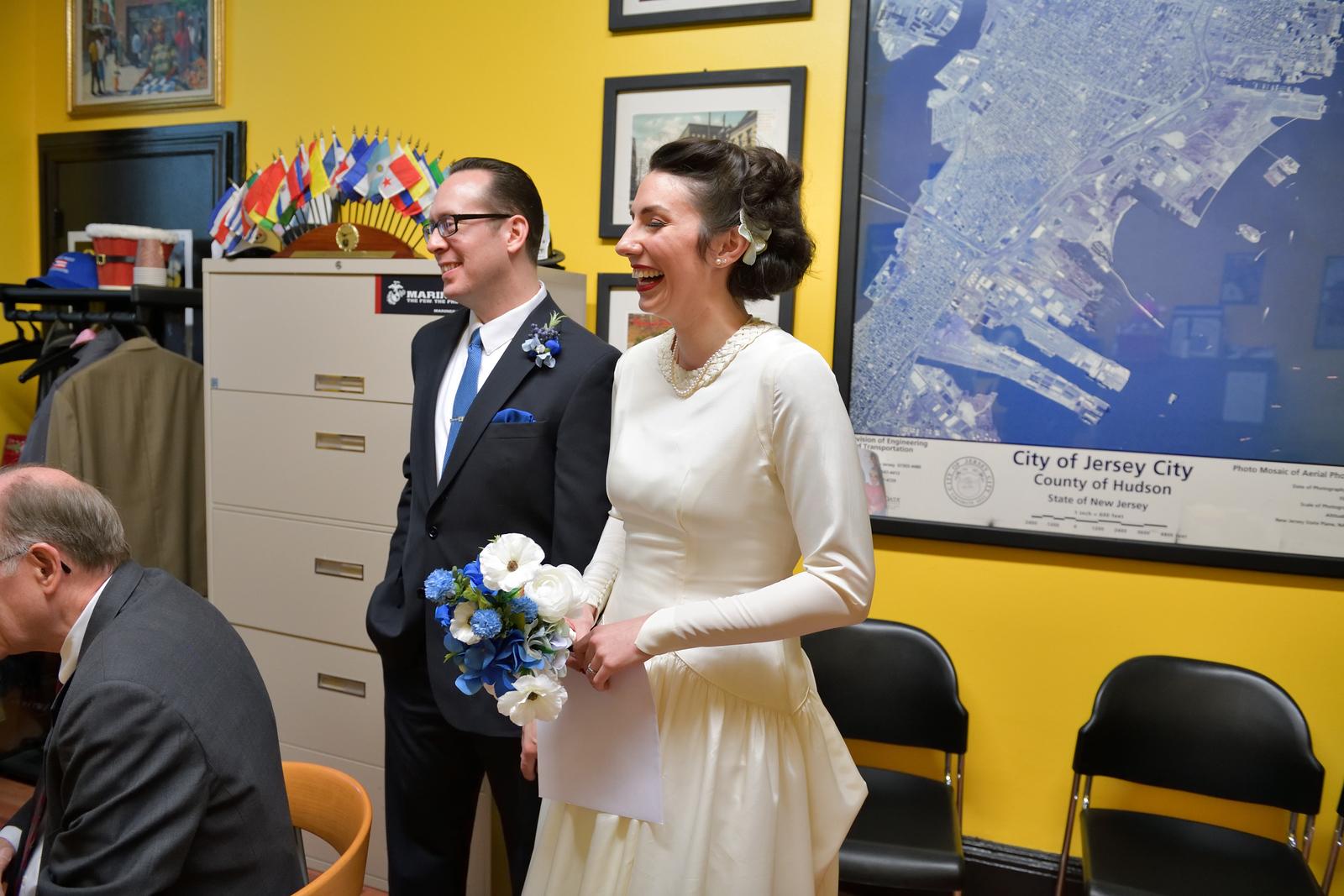 180302_kat-randy_wedding_41