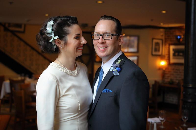 180302_kat-randy_wedding_276