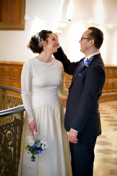 180302_kat-randy_wedding_185