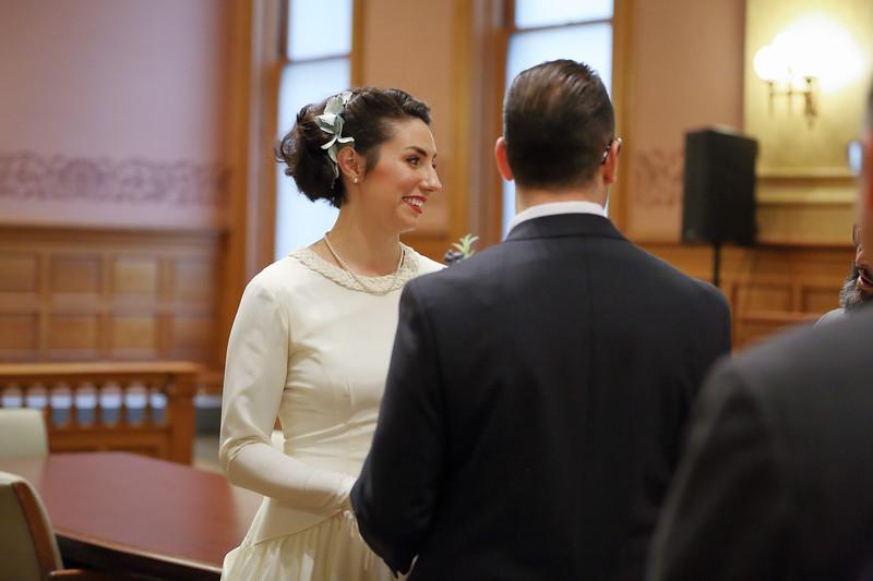 180302_kat-randy_wedding_81