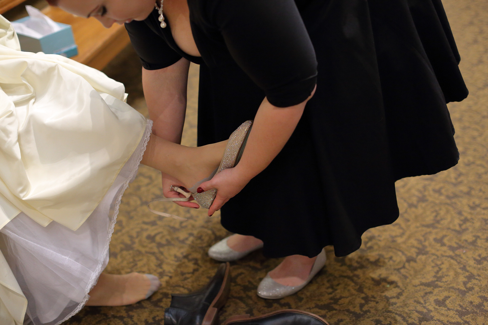 180302_kat-randy_wedding_15