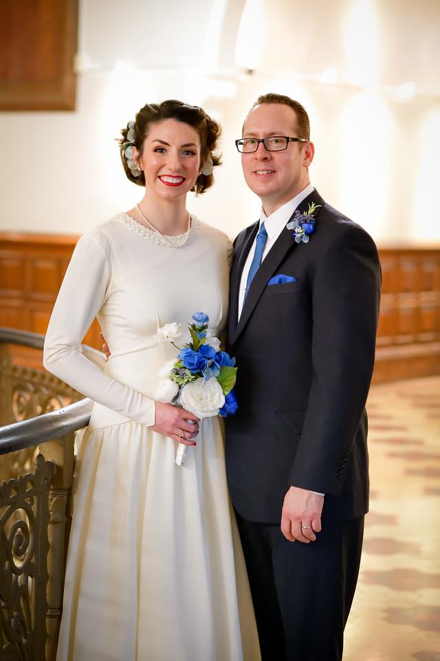 180302_kat-randy_wedding_190