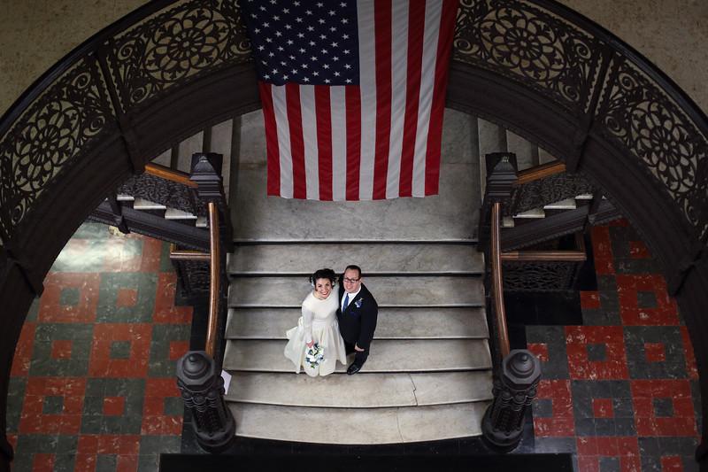 180302_kat-randy_wedding_221