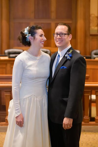 180302_kat-randy_wedding_135