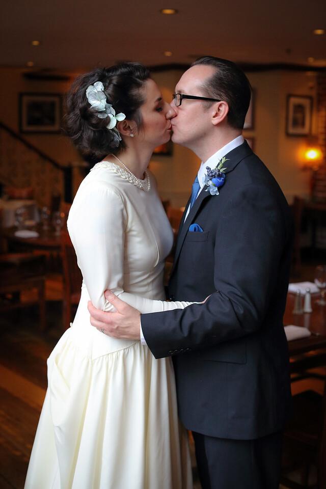 180302_kat-randy_wedding_272