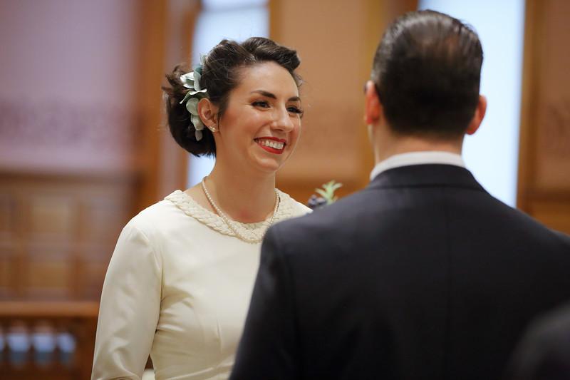 180302_kat-randy_wedding_87