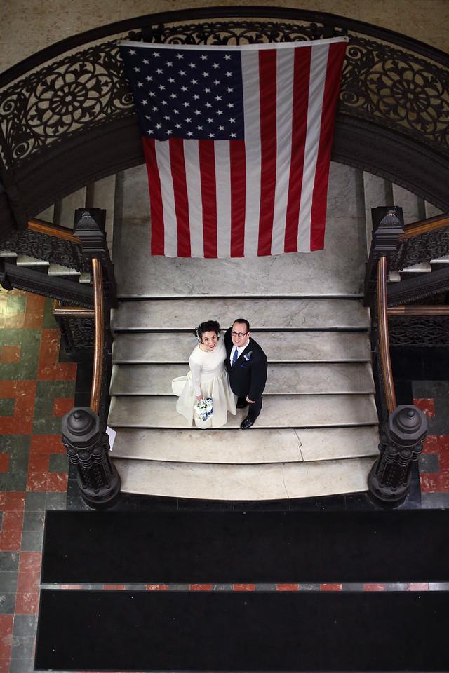 180302_kat-randy_wedding_220